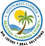 SWFRPC Logo